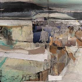 Anne Lever | Web