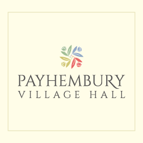 Payhembury Village Hall | Print