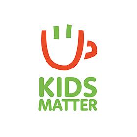 Kids Matter | Web