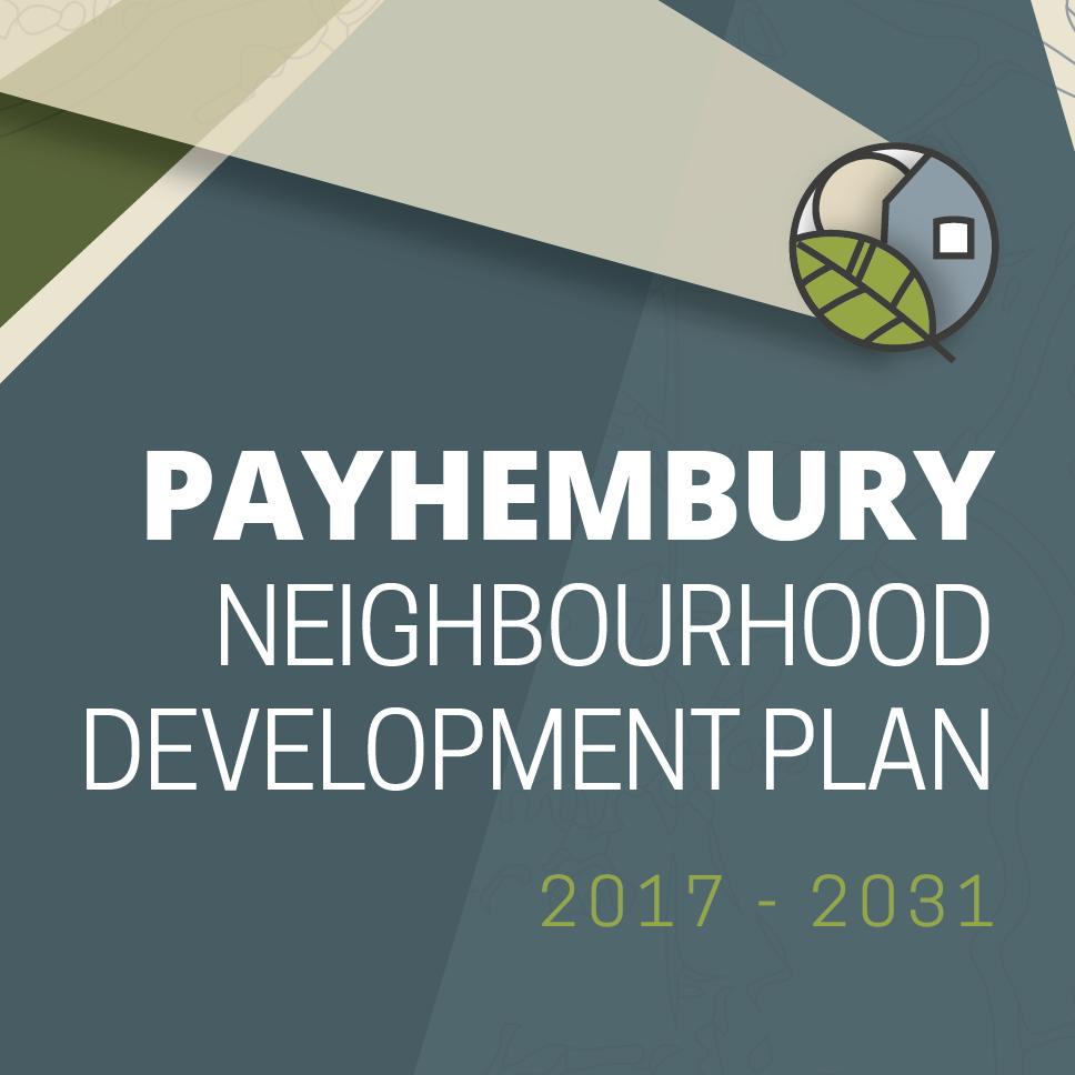 Payhembury Neighbourhood Plan   Print
